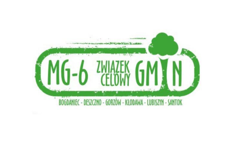 Mieszkańcu Związku Celowego Gmin MG-6!!! Masz szambo lub przydomową oczyszczalnię ścieków?