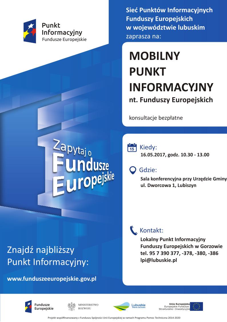 - lubiszyn_info_punnkt.png