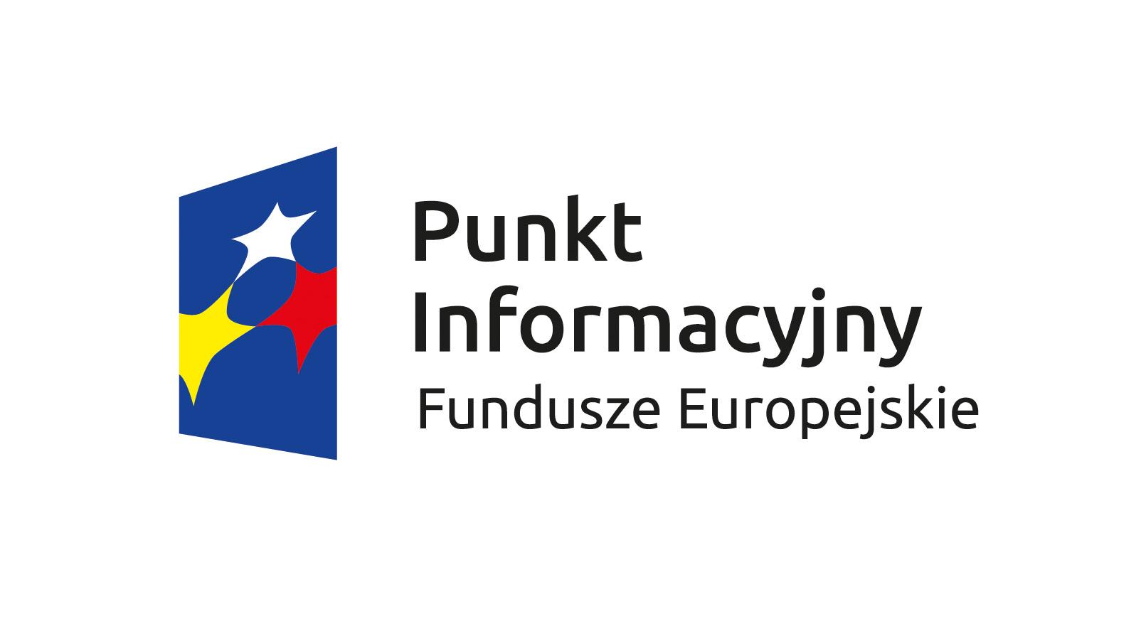 Spotkanie informacyjne wGorzowie Wielkopolskim dotyczące wsparcia zFunduszy Europejskich na założenie działalności gospodarczej