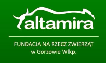 altamira-fundacja