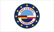 Pro Europa Viadrina