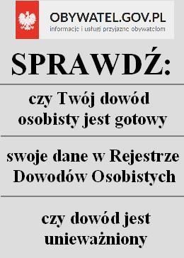 Obywatel gov pl