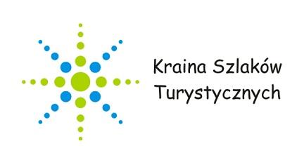 - logo_kst_lgd.jpg