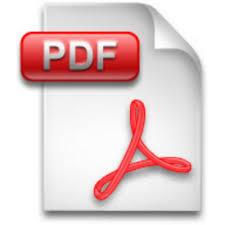 - pdf.jpeg