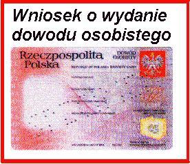 - wn_do.jpg
