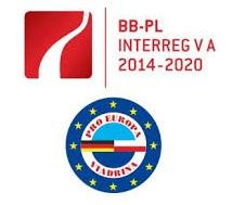 Proeuropa logo
